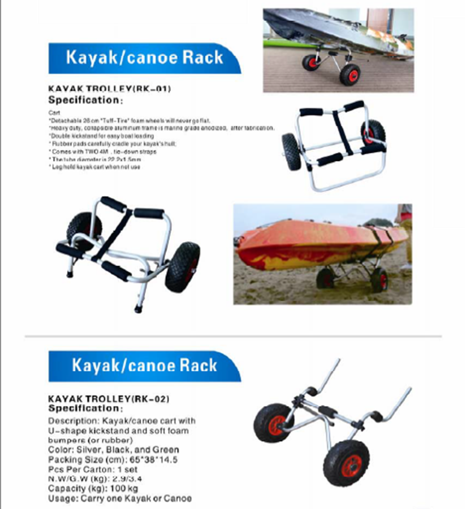 kayak-trolley-960x1051