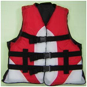 life-jacket-child-560x560