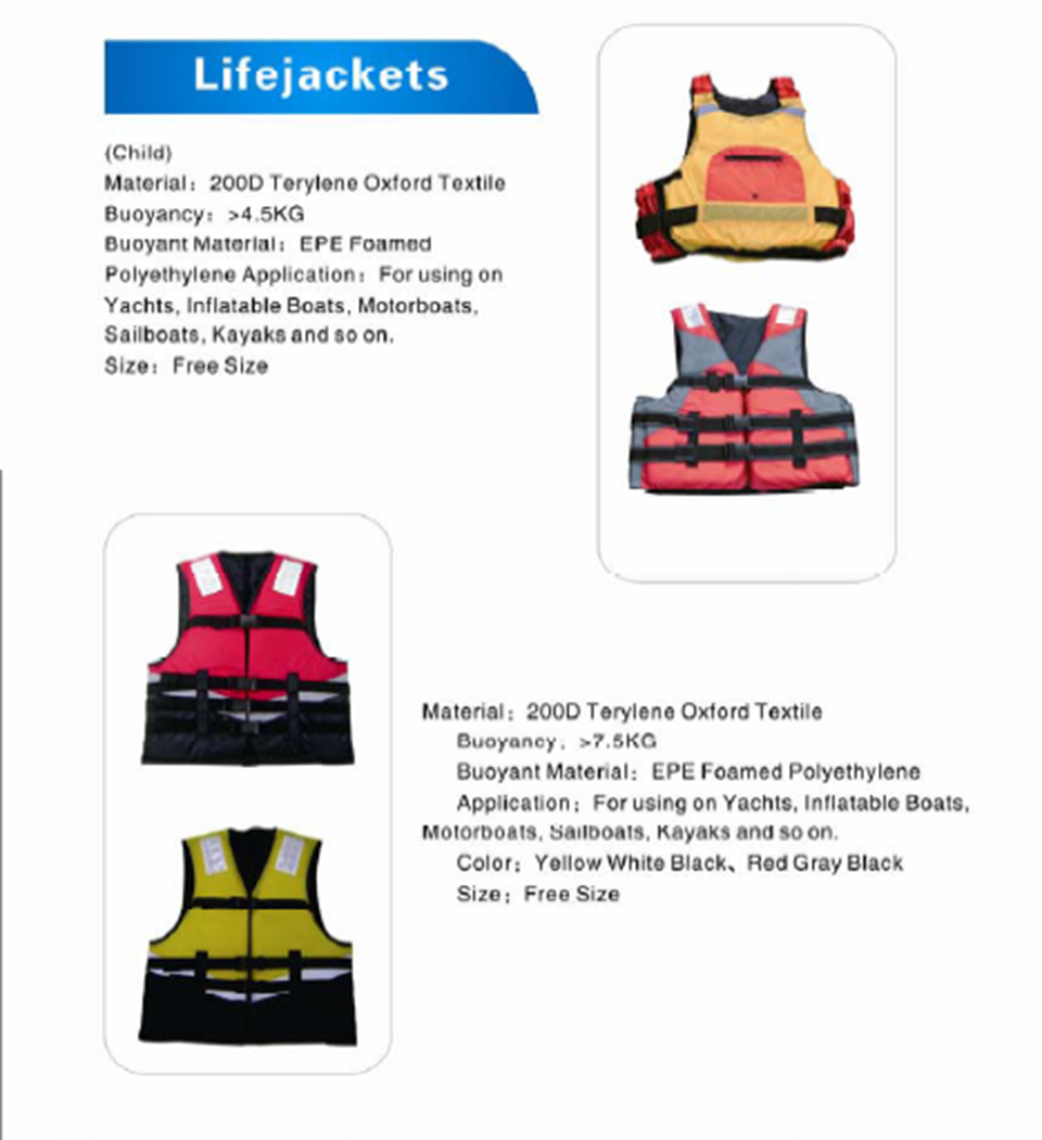 lifejacrket-960x1051