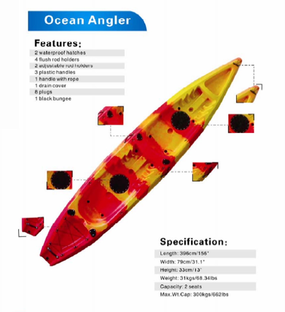 ocean-angler-960x1051