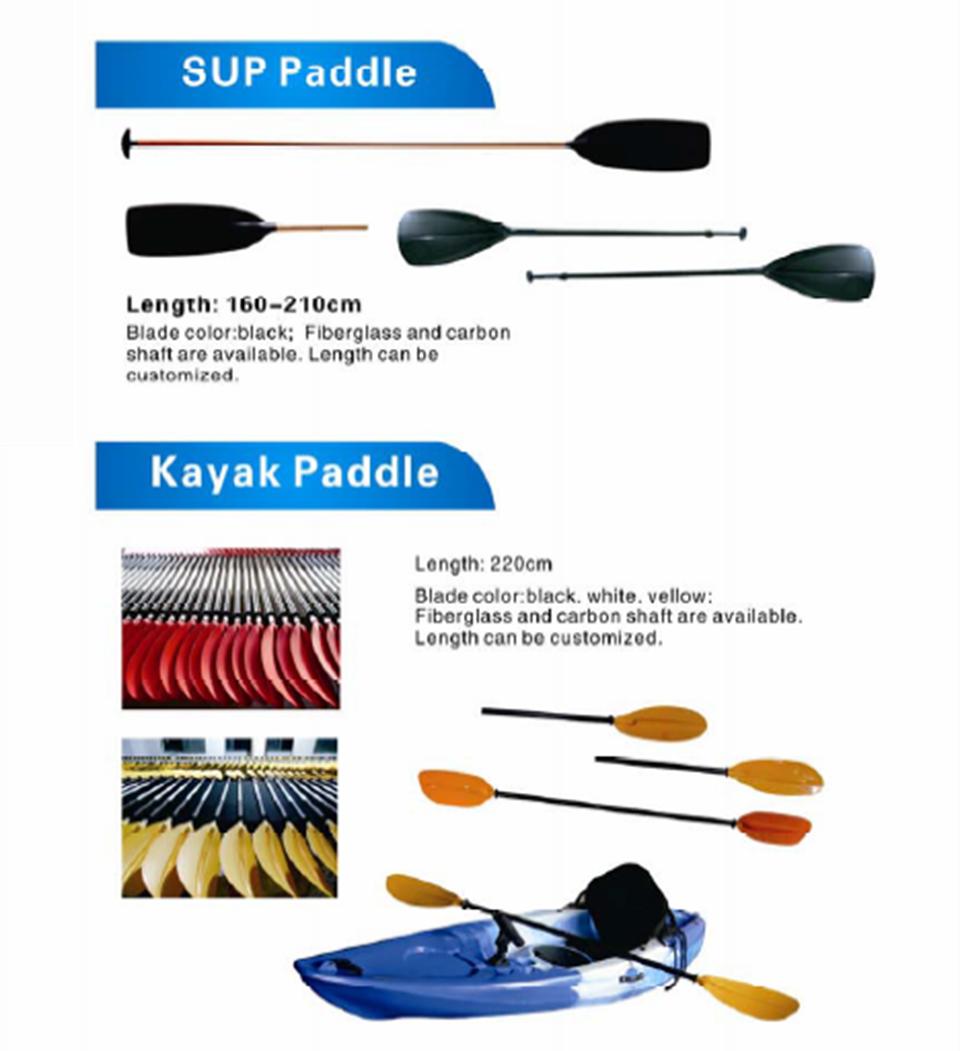 paddle-960x1051
