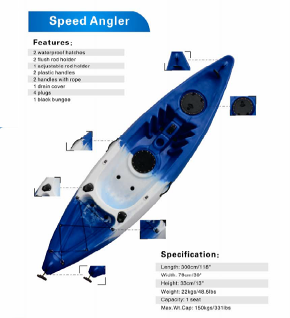 speed-angler-960x1051