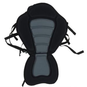 kayak-seat-560x560