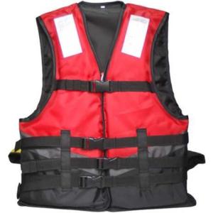 life-jacket-560x560