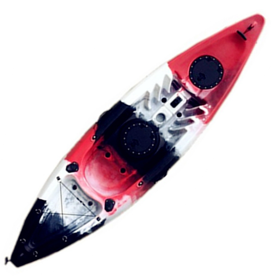 speed2-reed-560x560